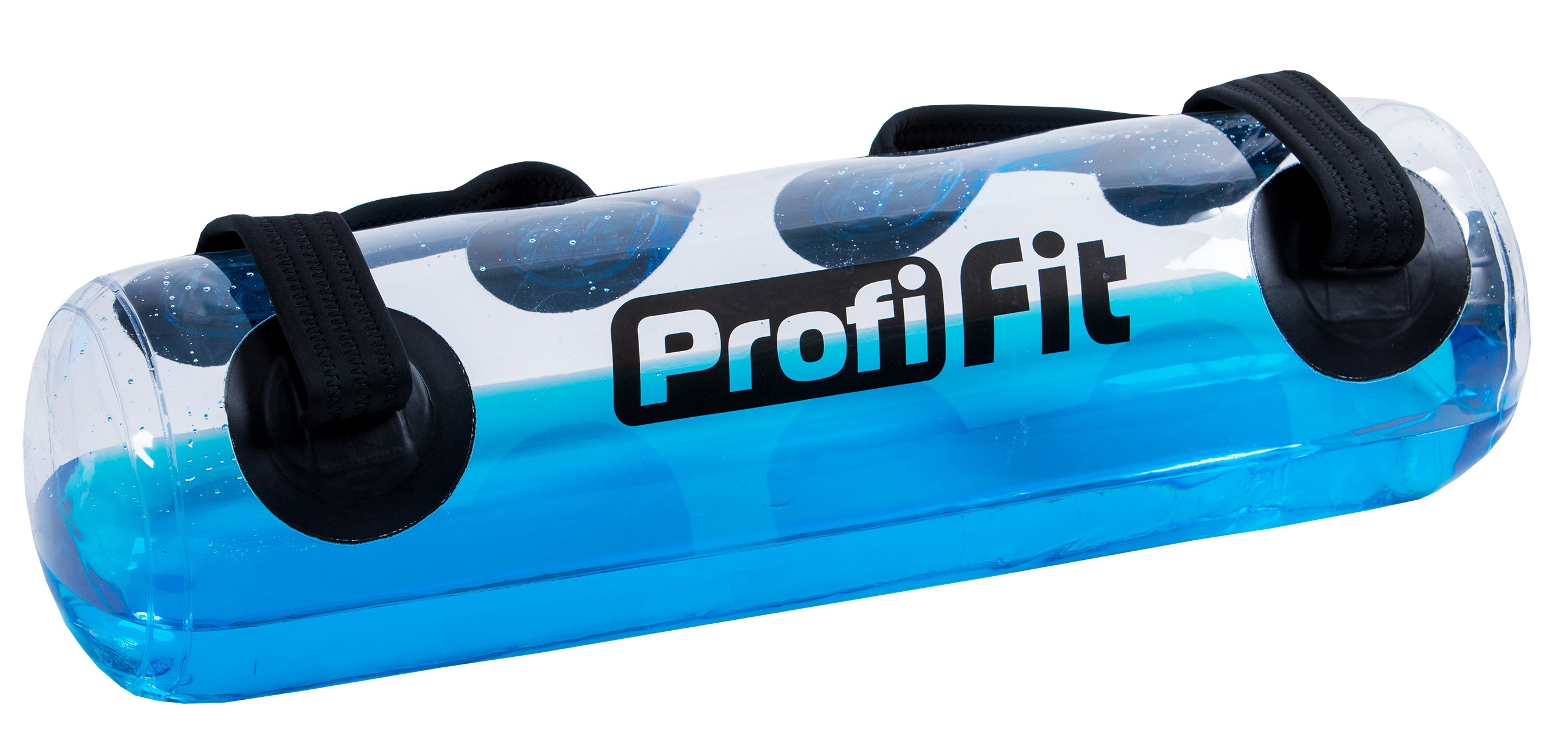Сумка для Функционального тренинга Water Bag, PROFI-FIT